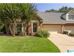 Property for sale at 24 The Oaks Circle, Hoover, Alabama 35244