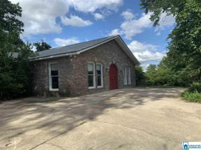 Property for sale at 2954 Pipeline Rd, Vestavia Hills,  Alabama 35243