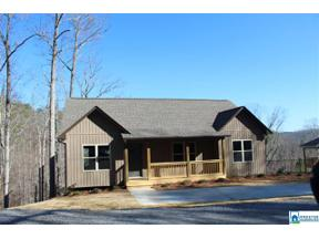 Property for sale at 5457 Red Valley Rd, Remlap,  Alabama 35133