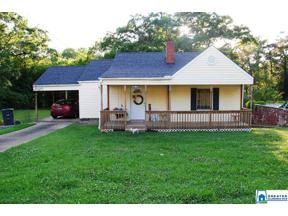 Property for sale at 120 Wickstead Rd, Hueytown,  Alabama 35023