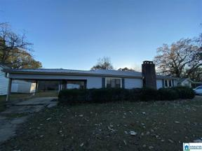 Property for sale at 3401 Virginia Dr, Hueytown, Alabama 35023