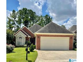 Property for sale at 256 Crest Lake Drive, Hoover, Alabama 35244