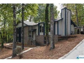 Property for sale at 2592 Chandalar Ln, Pelham,  Alabama 35124