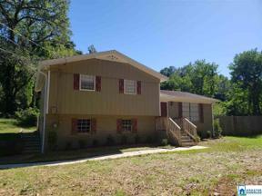Property for sale at 617 Dogwood Dr, Birmingham,  Alabama 35206