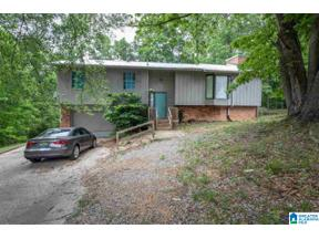 Property for sale at 1067 W Harlem Avenue, Hueytown, Alabama 35023
