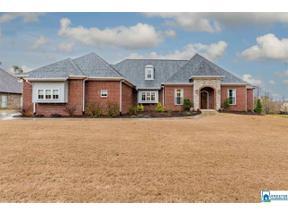 Property for sale at 134 Ashbury Dr, Warrior,  Alabama 35180