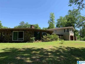 Property for sale at 146 4th Avenue, Centreville, Alabama 35042