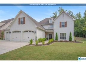 Property for sale at 623 Kirkwall Ln, Pelham,  Alabama 35124