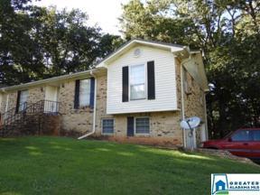 Property for sale at 2289 Grandview Trl, Warrior, Alabama 3