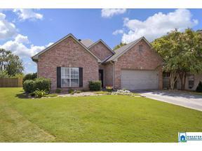 Property for sale at 108 Hannah Cir, Calera,  Alabama 35040