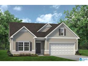 Property for sale at 521 Alpine View, Columbiana, Alabama 35051