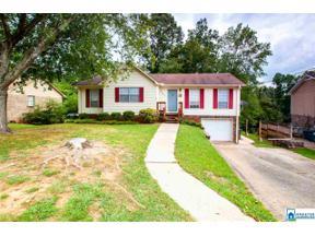 Property for sale at 721 Oak Dr, Trussville,  Alabama 35173