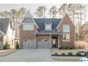 Property for sale at 2266 Samuel Pass, Hoover,  Alabama 35226