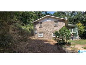 Property for sale at 5409 Richardson Subdivision Road, Birmingham, Alabama 35210