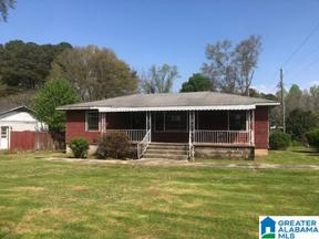 Property for sale at 336 1st Avenue NW, Graysville, Alabama 35073