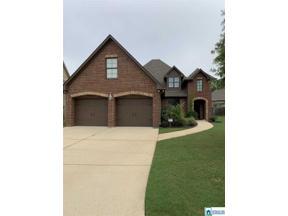 Property for sale at 294 Sarah Way, Kimberly,  Alabama 35091