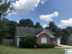 Property for sale at 216 Meriweather Ln, Calera,  Alabama 35040