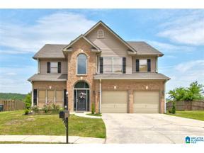 Property for sale at 2004 Lake Circle, Sterrett, Alabama 35147