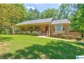 Property for sale at 140 Dusty Hollow Cir, Cleveland,  Alabama 35049