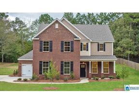 Property for sale at 9507 Ambrose Ln, Kimberly,  Alabama 35091