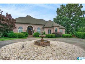 Property for sale at 980 Highway 438, Wilsonville, Alabama 35186