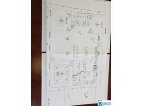 Property for sale at 121 Lee Ridge Dr, Altoona,  Alabama 35952