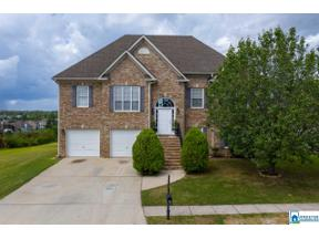 Property for sale at 1009 Stonecreek Dr, Helena, Alabama 35080