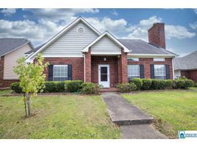 Property for sale at 115 Stratshire Ln, Pelham,  Alabama 35124