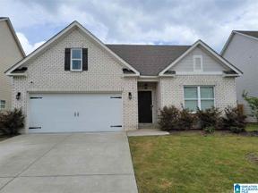 Property for sale at 1044 Aronimink Drive, Calera, Alabama 35040