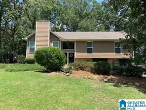 Property for sale at 1224 Morning Star Lane, Alabaster, Alabama 35007