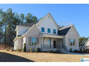 Property for sale at 119 Birkdale Ln, Pelham,  Alabama 35124