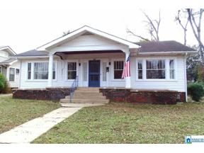 Property for sale at 703 10th Ave S, Birmingham,  Alabama 35205