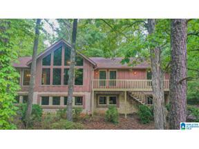 Property for sale at 3325 Shetland Trace, Birmingham, Alabama 35243