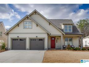 Property for sale at 5627 Brayden Cir, Hoover, Alabama 3