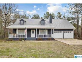 Property for sale at 97 Edgewood Rd, Locust Fork,  Alabama 35049