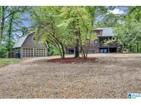 Property for sale at 1705 Sagefield Road, Warrior, Alabama 35180