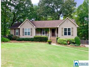 Property for sale at 1143 Independence Dr, Alabaster,  Alabama 35007