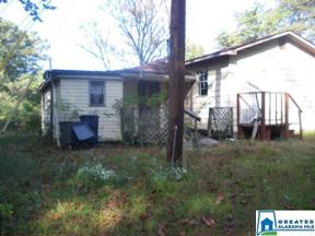 Property for sale at 1734 Five Acre Rd, Dolomite, Alabama 35061