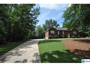 Property for sale at 244 Forest Pkwy, Alabaster,  Alabama 35007