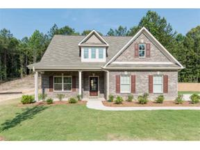 Property for sale at 613 White Tail Run, Chelsea,  Alabama 35043