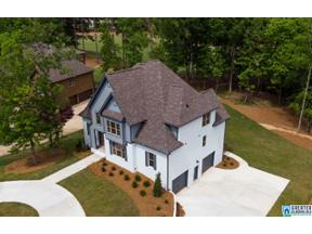 Property for sale at 113 Kilberry Cir, Pelham,  Alabama 35124