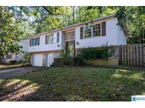 Property for sale at 5113 Crowley Dr, Irondale,  Alabama 35210