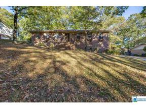 Property for sale at 3445 Conley Rd, Hoover,  Alabama 35226