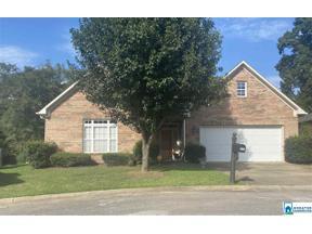 Property for sale at 234 Lakewood Cir, Adamsville,  Alabama 35005
