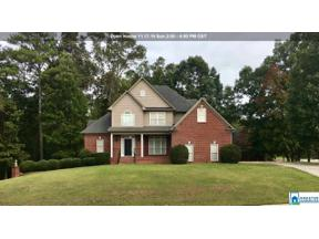 Property for sale at 7200 Shiloh Pl, Pinson,  Alabama 35126