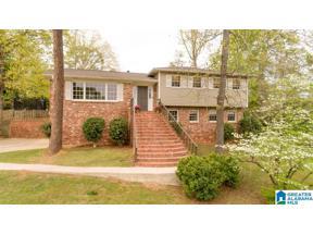 Property for sale at 2667 Hackwood Place, Vestavia Hills, Alabama 35226