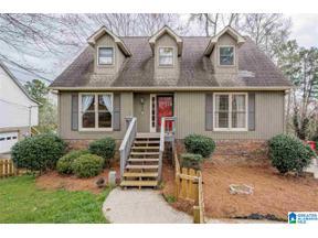 Property for sale at 39 Shades Crest Road, Hoover, Alabama 35226