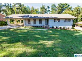 Property for sale at 4308 Bon Dell Dr, Vestavia Hills,  Alabama 35243