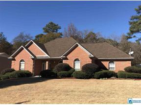 Property for sale at 3020 Wood Cir, Center Point,  Alabama 35215