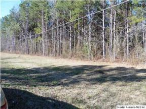 Property for sale at 0 Old Hwy 280 Unit 1, Westover,  Alabama 35185